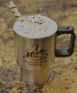 mocha-my-day-mocha-smoothie-combo-services