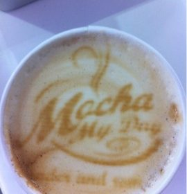 services2-mocha-my-day