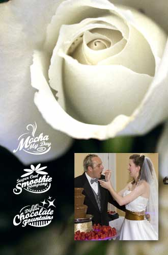 wedding_side