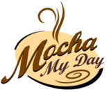 Atlanta Mobile Coffee Espresso Catering | Mocha My Day